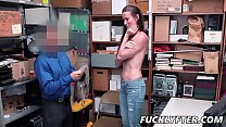 Sofie Marie In Case No. 4185156 Part 2 thumbnail