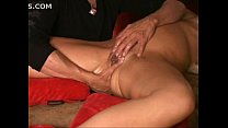 clit and g spot squirt orgasm preview image