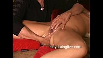 14746 clit and g spot squirt orgasm preview