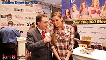 Tori Black met by Andrea Diprè thumb