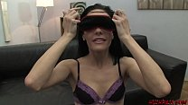 Huge cock anal for Euro babe Aliz - 9Club.Top