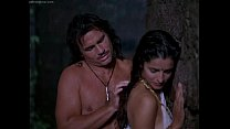 Indian Actress Helen Brodie Topless thumbnail