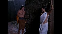 Indian Actress Helen Brodie Topless preview image
