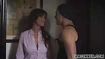 Download video bokep stepson seduces his stepmom 3gp terbaru