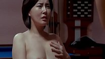 13316 Youthful Older Sister (2018) Korean Erotic Movie 18 preview