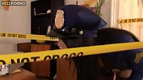 Police Girl Fucked In The Ass Part 2=) http://ouo.io/lazuo thumbnail