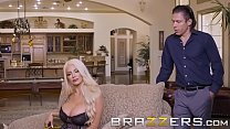 (Adriana Chechik, Nicolette Shea, Mick Blue) - Mff threesome - Brazzers - 9Club.Top