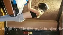 Chinese Girl Sexy Take A Phôto: Watch Full: Http://shink.in/ehg56