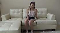 ProducersFun - Gorgeous Alex Blake vapes and gets fucked by Mr. Producer! - 9Club.Top