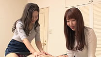 """https://bit.ly/3fxNl5t """"Why don't you fuck with my husband ...?"""" I asked a friend to have sex with my husband, and I was so excited about the appearance of my husband that I had never seen before. Japanese homemade cuckold porn. 3PSEX![Part"""