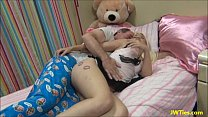Download video bokep Sodomize Me Daddy HD 3gp terbaru
