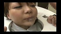 6 Asian Girls Bound To Table Face Fucked - dannii harwood xxx thumbnail