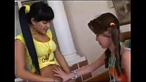Lesbian Latins for more videos http://goo.gl/Xz... thumb
