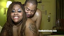 ms giggles squaller freak bbw banged and nutted preview image