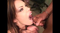 Gia Paloma - Mouth Meat 1