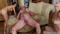 Two girls old and feet hd Maximas Errectis