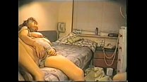803948 slut wife beer a and can   ----» http://clipsexngoaitinh.com