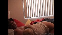Download video bokep Catching Her Daughter Being Banged By The Tutor 3gp terbaru