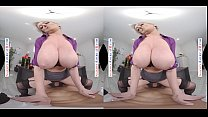 Naughty America - Dee Williams Fucks you for a terrible done job pornhub video