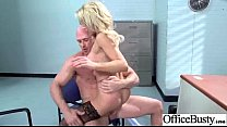 (alix lynx) Slut Girl With Bigtits Hard Banged In Office mov-03 - Download mp4 XXX porn videos