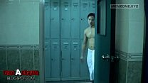 Naked Men in the Movies (VOL 1, 2, 3) - Tập 1