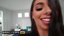 (Gina Valentina, Bambino) - Whats Your Fantasy - Brazzers