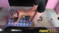 13084 Fake Taxi Long legs tattoos and great tits preview