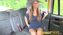 10547 Fake Taxi Long legs tattoos and great tits preview