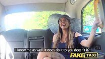 11406 Fake Taxi Long legs tattoos and great tits preview