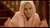 Die Antwoord - Cookie Thumper (Yolandi Only Music Video) Preview