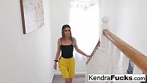 Download video bokep When best friends turn lovers they sure know ho... 3gp terbaru
