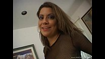Gina Ryder - No Kissing Please preview image