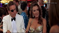 Fabiana Udenio - Austin Powers International Man Of Mystery