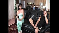 16744 Katie Cummings - 3 clips Bro and Sis HD incezt.net preview