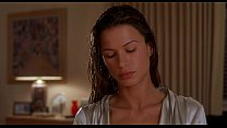 Rhona Mitra – Hollow Man