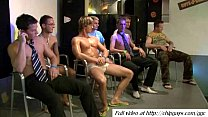 Strippers boy showing bodies