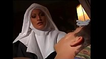 Deflowering An Italian Nun - Watch More At Teenandmilfcams.com