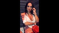 Compilation Of Tranny Hookers And Whore Very Ho