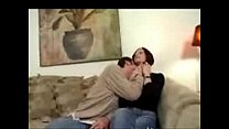 milfsonly.blogspot.com-Mom And Son Sexing Preview