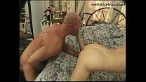 Granny I Like To Fuck 12 preview image