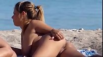 Free download video bokep Amateur compilation