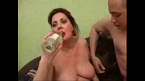 Landlord and Tenant Maturre Sex Russian Mother