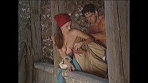Robin Hood Fucks Horny Wench Suzy Sweet