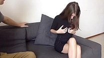 stepsis get convinsed to suck stepbrother cock