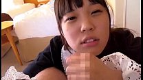 Asian Girl Suck Cock And Got Massive Cumshot - More On Http://javcs.club  - 15