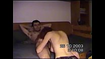 5778 Family Sex Caught Compilation preview