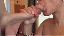 Screenshot Sucking his  cock for hours