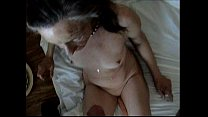 This old  bitch wanted to suck and fuck my cock. ~ mr sex tube thumbnail