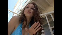 Candance Calibre es una estrella interracial tumblr xxx video