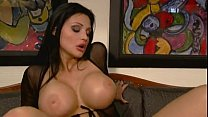 Aletta ocean very sexy and hot video